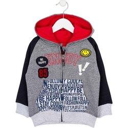 Textiel Kinderen Sweaters / Sweatshirts Losan 725 6013AC Blauw