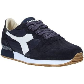 Schoenen Heren Lage sneakers Diadora 201.173895 Blauw