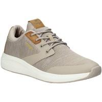 Schoenen Heren Lage sneakers Wrangler WM91060A Beige