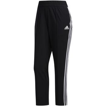 Textiel Dames Trainingsbroeken adidas Originals FJ7153 Noir
