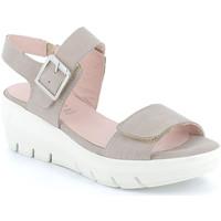 Schoenen Dames Sandalen / Open schoenen Grunland SA1881 Anderen
