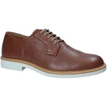 Schoenen Heren Derby IgI&CO 1105122 Bruin