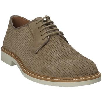 Schoenen Heren Derby IgI&CO 1105166 Bruin