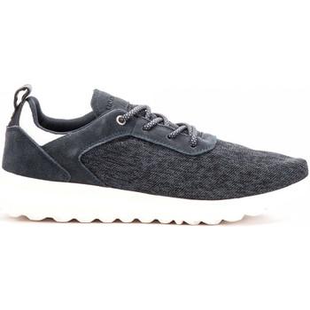 Schoenen Heren Lage sneakers Lumberjack SM41105 001 R21 Blauw