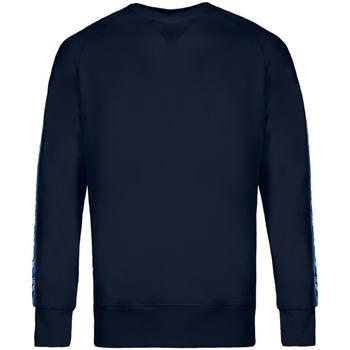 Textiel Heren Sweaters / Sweatshirts Invicta 4454153/U Bleu