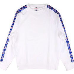 Textiel Heren Sweaters / Sweatshirts Invicta 4454153/U Blanc