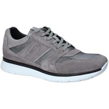 Schoenen Heren Lage sneakers Impronte IM181020 Grijs
