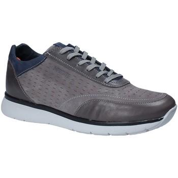 Schoenen Heren Lage sneakers Impronte IM181023 Grijs