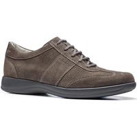 Schoenen Heren Lage sneakers Stonefly 110611 Bruin