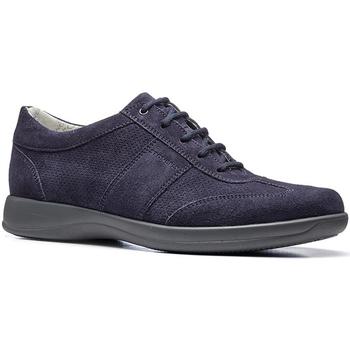Schoenen Heren Lage sneakers Stonefly 110611 Blauw