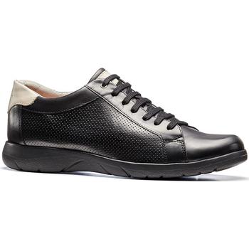 Schoenen Heren Lage sneakers Stonefly 110633 Zwart