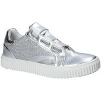 Schoenen Kinderen Lage sneakers Melania ME6059F8E.B Gris