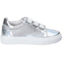 Schoenen Kinderen Lage sneakers Melania ME2059D8E.E Grijs