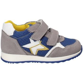 Schoenen Kinderen Lage sneakers Melania ME1175B8E.C Grijs