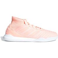 Schoenen Heren Voetbal adidas Originals DB2302 Roze