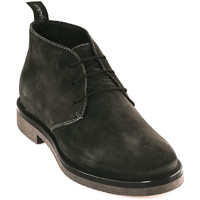 Schoenen Heren Laarzen IgI&CO 2108144 Groen