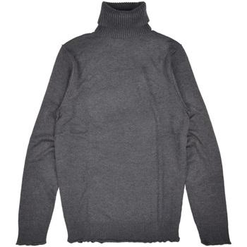 Textiel Heren Truien Antony Morato MMSW00832 YA200001 Grijs
