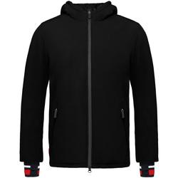 Textiel Heren Sweaters / Sweatshirts Invicta 4432283/U Noir