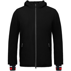 Textiel Heren Sweaters / Sweatshirts Invicta 4432283/U Zwart