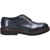 Schoenen Heren Derby Rogers 380_2 Blauw