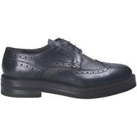 Schoenen Heren Derby Rogers 751_2 Blauw