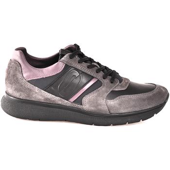 Schoenen Heren Lage sneakers Impronte IM182035 Grijs