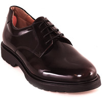Schoenen Heren Derby Impronte IM182120 Rood