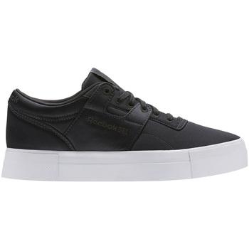Schoenen Dames Lage sneakers Reebok Sport CN5322 Zwart