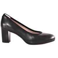 Schoenen Dames pumps Melluso D5110E Zwart