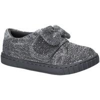 Schoenen Meisjes Instappers Chicco 01060577 Gris