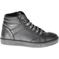 Schoenen Kinderen Hoge sneakers Melania ME6000F8I.Y Grijs