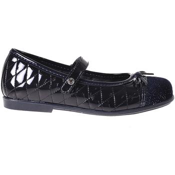 Schoenen Meisjes Ballerina's Melania ME6054F8I.C Bleu