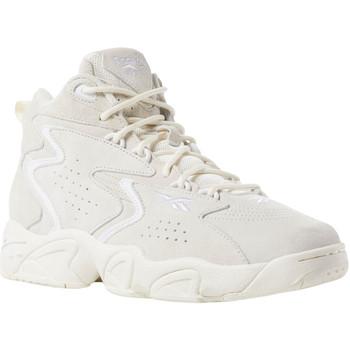 Schoenen Heren Hoge sneakers Reebok Sport CN7907 Wit