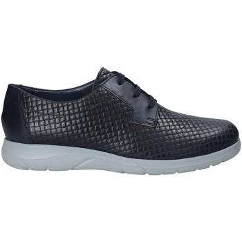 Schoenen Heren Lage sneakers Stonefly 211282 Blauw