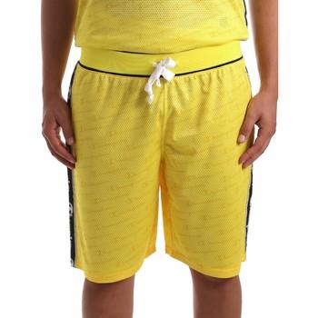 Textiel Heren Zwembroeken/ Zwemshorts Champion 212836 Geel