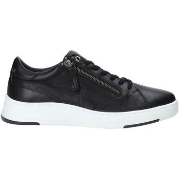 Schoenen Heren Lage sneakers Lumberjack SM59105 002 B38 Zwart