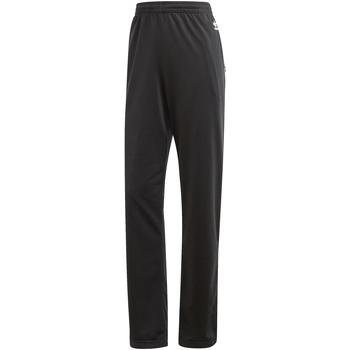 Textiel Dames Trainingsbroeken adidas Originals DW3899 Noir