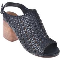 Schoenen Dames Sandalen / Open schoenen Onyx S19-SOX526 Zwart