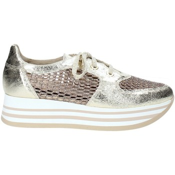 Schoenen Dames Lage sneakers Grace Shoes MAR006 Anderen