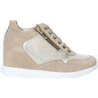 Schoenen Dames Lage sneakers Lumberjack SW36205 003 N72 Anderen