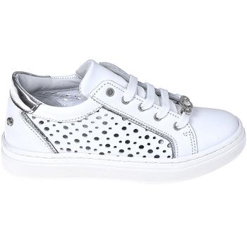 Schoenen Kinderen Lage sneakers Melania ME6253F9E.A Wit