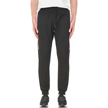 Textiel Heren Trainingsbroeken Antony Morato MMFP00247 FA150048 Zwart
