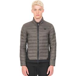 Textiel Heren Dons gevoerde jassen Antony Morato MMCO00585 FA600146 Groen