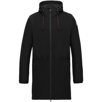 Textiel Heren Jacks / Blazers Invicta 4432340/U Zwart