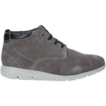 Schoenen Heren Hoge sneakers Impronte IM92053A Grijs
