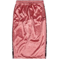 Textiel Dames Rokken Champion 112282 Roze