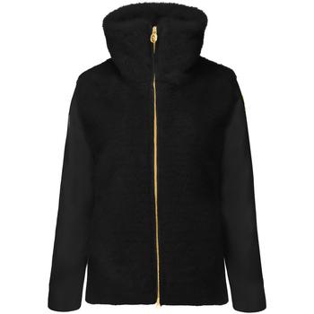 Textiel Dames Jacks / Blazers Invicta 4431580/D Zwart