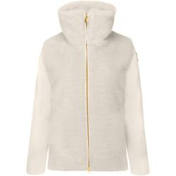 Textiel Dames Jacks / Blazers Invicta 4431580/D Beige