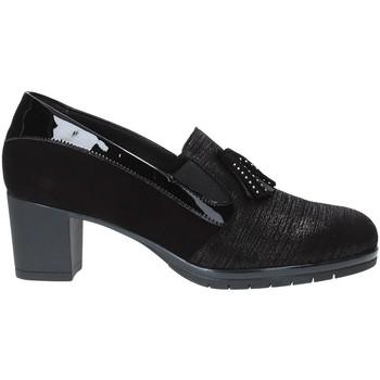 Schoenen Dames pumps Susimoda 892881 Zwart