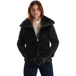 Textiel Dames Jacks / Blazers Invicta 4431580/D Blauw